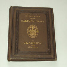 Crafts European Antiquarian & Collectable Books