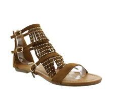 Damen-Sandalen & -Badeschuhe Hippie in EUR 38