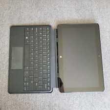 """Tablet Dell Venue 11 Pro Model 7130 vPro 10.8"""" Core i5-4300Y 4GB 128 GB Win10"""
