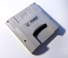 Super Gameboy adaptador – para Super Nintendo/SNES