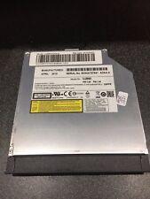 Acer 5551 DVD-RW UJ890 Laptop Drive