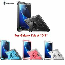 """For Samsung Galaxy Tab A 10.1""""/9.7""""/8.0"""" SUPCASE Fullbody Hybrid Protective Case"""
