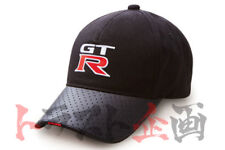 GT-R Logo Racing Hat Baseball Cap KWA05-00F00