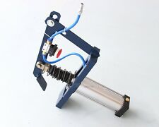 """Air Inflator Tyre Changer Portable Bead Breaker Tire Fitting 8"""" - 21"""""""