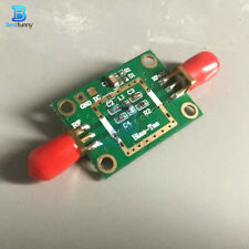10MHz-6GHz RF Biaser Bias Tee For HAM Radio RTL SDR LNA Low Noise Amplifier
