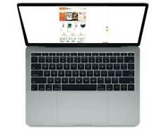 "Apple MacBook Pro 13"" Laptop , 128GB, 8GB, 2.3 GHz Core i5 (I5-7360U) MPXQ2D/A"