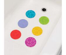 Articles de salle de bain Munchkin pour enfant Salle de bain