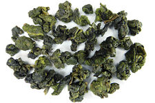 Supreme Grade AliShan Organic Taiwan High Mountain Oolong Tea (Farm Direct)