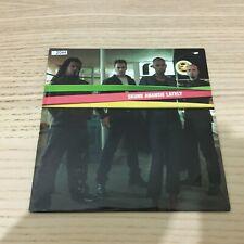 Skunk Anansie _ Lately _ CD Single PROMO _ 1999 Virgin _ RARE!
