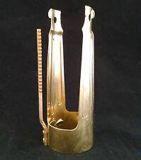 NEW REPLACEMENT WICK RAISER for ALADDIN LAMP MODEL B BURNERS