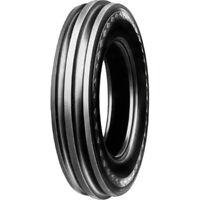 Goodyear Triple Rib RS 4-15 Load 4 Ply (TT) Tractor Tire