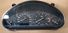 BMW E36 Tacho 8375042 Kombiinstrument 214.000 316I 318I LIMOUSINE