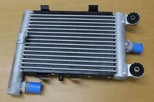 Original bmw x3 e83 lci agua refrigerante agua radiador radiador 17113449182