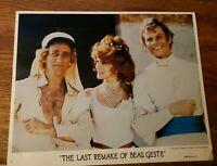 The Last Remake of Beau Geste 1977 8x10 Orig Lobby Card FFF-26164  J-49