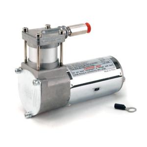 VIAIR 00097 97C Compressor Kit External Check Valve No Brackets 12V 10% Duty Sea