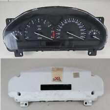 Quadro strumenti completo XR8F-10849-AL Jaguar S-Type 1999-2008 (39440 K-11-E-6)