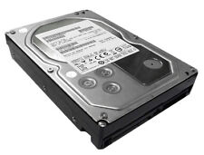 Hitachi 2TB 64MB Cache 7200RPM SATA 6Gb/s 3.5