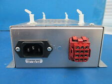 Lot of 5 Gaming Power Supply Model No. 780-02750 P/S 50W A/R IEC H0008529