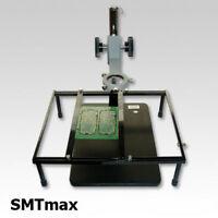 Brand New SMTmax 800L BGA Rework Fixture!