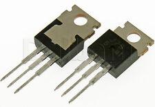 2SJ78 Original New HIitachiTransistor J78