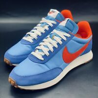 NEW Nike Air Tailwind 79 'Pacific Blue' Shoes 487754-408 Size 8