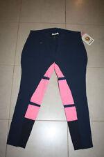 16 Size Jodhpurs & Breeches for Women