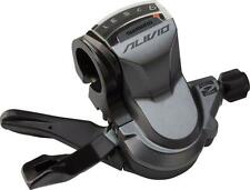 Shimano Alivio M4000 9-Speed Right Shifter