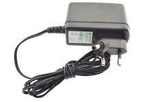 OrigInal Netzteil Jentec 12V 1,5 für DCS-3410 IP Camera