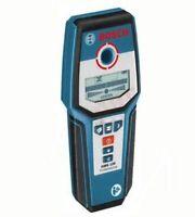 Detector Bosch GMS 120 Professional Tool