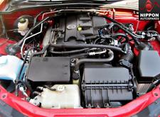 MAZDA MX-5 MK3 1.8 PETROL L8 ENGINE L8-DE