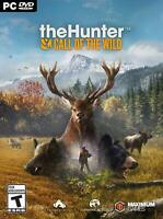 The Hunter: Call of the Wild - PC