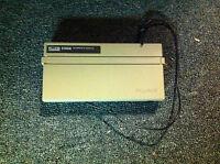 Fluke 9100A Calibration Module Pod