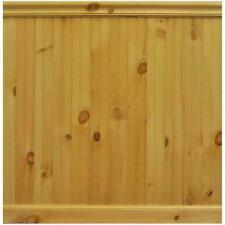 Wall Paneling & Wainscoting for sale | eBay