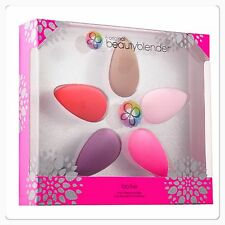 BeautyBlender FAB FIVE Set - Limited Edition - New In Box - Priority Ship!