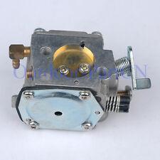 1110-120-0609 Carburateur pour STIHL 041 041AV 041 FARM BOSS Tronçonneuse Carb