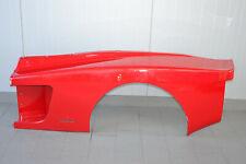 Ferrari 512 -door M Testarossa Mudguard Side Panel Rear 62925900 Rear FENDER LH