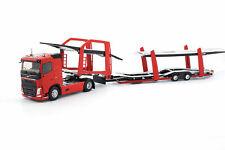 1/43  Truck Volvo FH 4 Transporter Ref. 116250 Eligor
