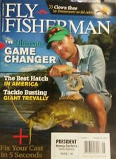 FISHING LEAGUE WORLDWIDE BASS FISHING Mark Daniels Jr l  5/15 FREE SHIPPING