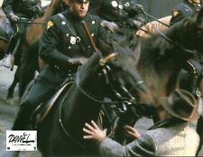 Photo de presse cinéma film Daniel de Sidney Lumet 1983