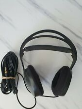 Auriculares Sony Mdr-Cd270