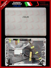 Cover LCD ASUS EeePC 1011PX 1015BX R011PX R051BX (Bianca)