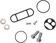 Moose Racing 0705-0335 Fuel Tap Rebuild Kits 2002-2017 Yamaha YZ 85