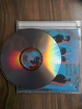 New Fast Automatic Daffodils - Body Exit Mind CD - Excellent condition