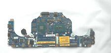V3TCJ NEW Dell Alienware 13 R2 Motherboard Intel i7-6500U 2.5Ghz