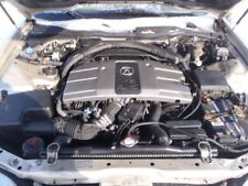 Engine Assembly ACURA RL 96 97 98 99 00 01 02 03 04
