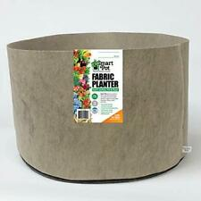New listing Smart Pots 800-Gallon Smart Pot Soft-Sided Container Tan