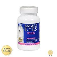 Angels Eyes Plus Natural Formula, 45 Gram Chicken