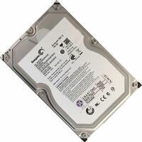 "750GB 3.5"" SATA HARD DRIVE HDD for Desktops PCs / CCTV / DVR LOT"