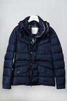 Authentic Moncler MILLAIS Down Jacket CERTILOGO HUBERT EVER BRANSON MAYA DINANT