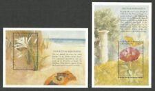 Mint Never Hinged/MNH Superb British KUT Stamps